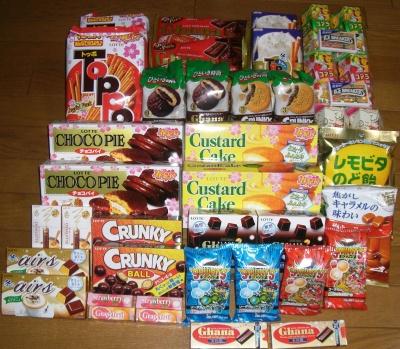 ロッテお菓子の箱2.JPG
