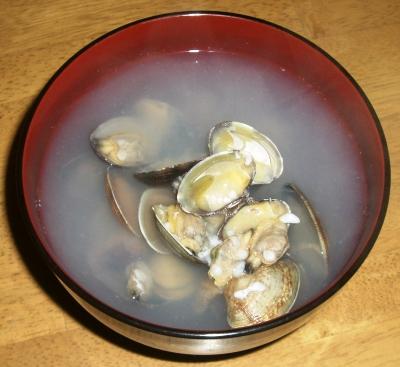 塩麹(潮汁).JPG