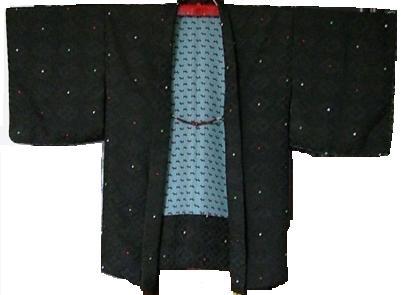 羽織.JPG